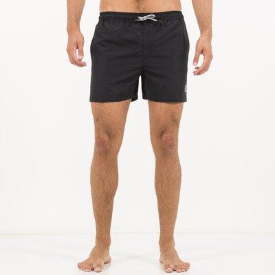 Volley Valens Swim Shorts, Black