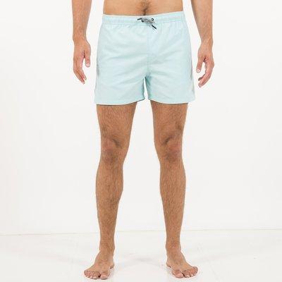 Volley Valens Swim Shorts, Sky Blue