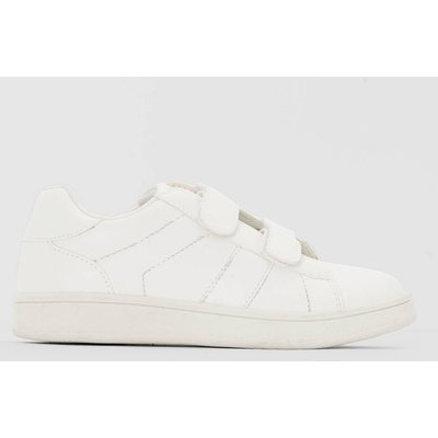 Touch 'n' Close Trainers26-40