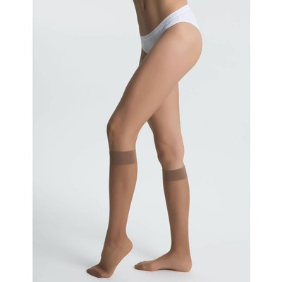 Circulation Activ 16 Denier Knee-Highs