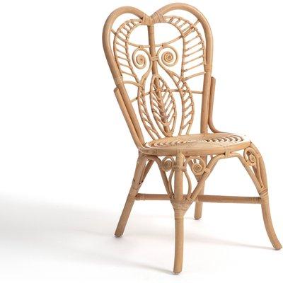 CALAMUS Rattan Garden Chair