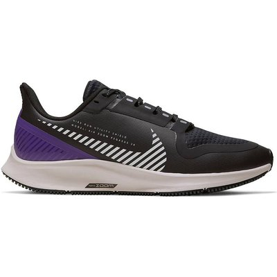 Air Zoom Pegasus 36 Shield Trainers - 0193151462565