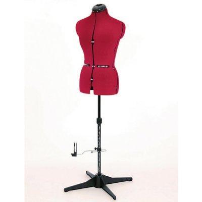 Fashion Dressmaker s Dummy 610013 - 4002276100138