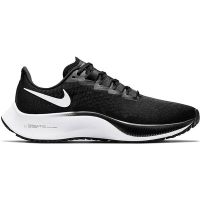 Air Zoom Pegasus 37 Trainers - 0193657765269