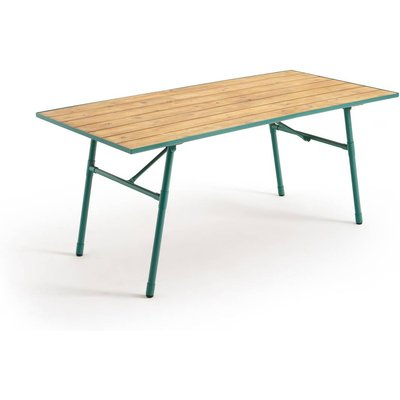 Sohan Folding Garden Table - 3614850865411