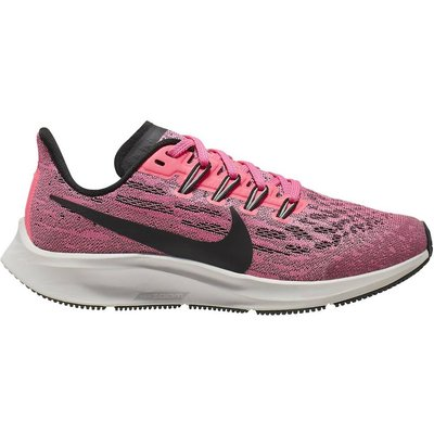 Air Zoom Pegasus 36 Trainers - 0193152366619