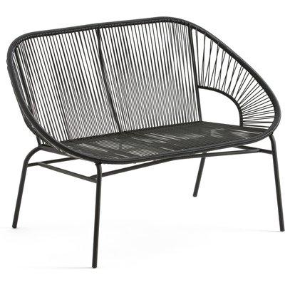JOALIE Garden Seat