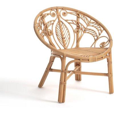 CALAMUS Round Rattan Garden Chair