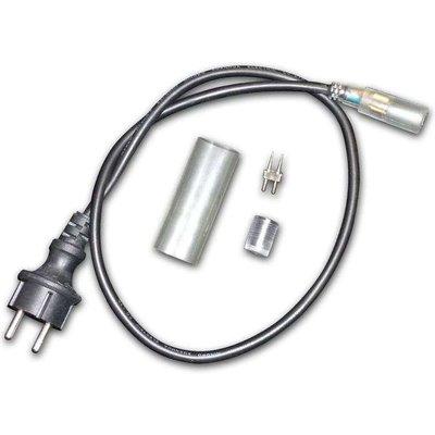 Feeder set for Cut Light rope light  45 m - 04042659104322
