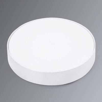 LED light kit for ceiling fan Winche - 08421776120587