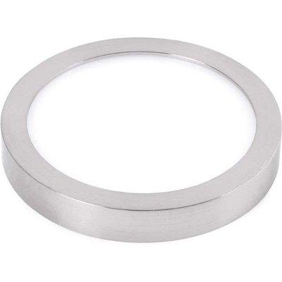 LED light kit for ceiling fan Tao - 08421776121492