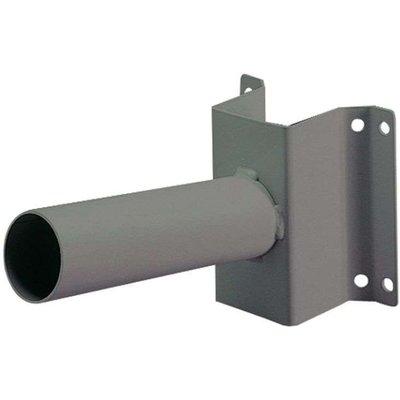 Corner bracket graphite grey - 08011564782518