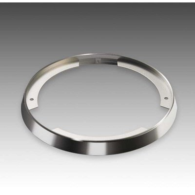 Distance ring for ARF 68 recessed light  chrome - 04051268021340