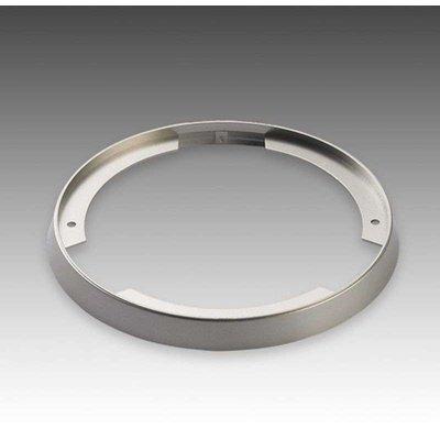 Distance ring f ARF 68 recessed light matt chrome - 04051268021418