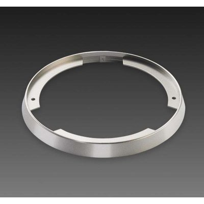 Distance ring for ARF 68 recessed light  st  steel - 04051268021371