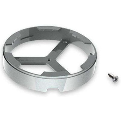 Assembly Ring for R 68 LED recessed light  ss - 04051268093408