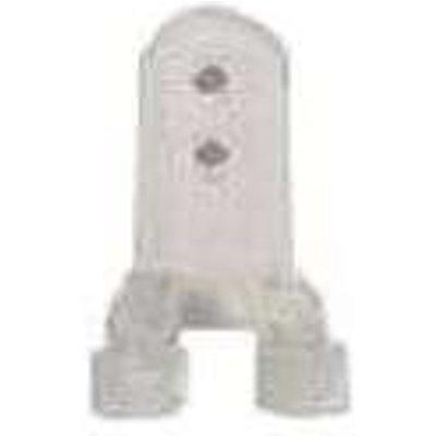 Clips for 13 mm Ropelight Reel rope light - 07391482065155