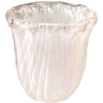 Bamboo Glass Shade - 05024005438502
