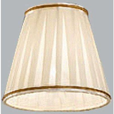 Contarini  Pisani and Ascot chandelier lampshade - 09008447183981