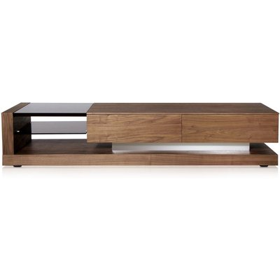 2-Drawer TV Unit Milena