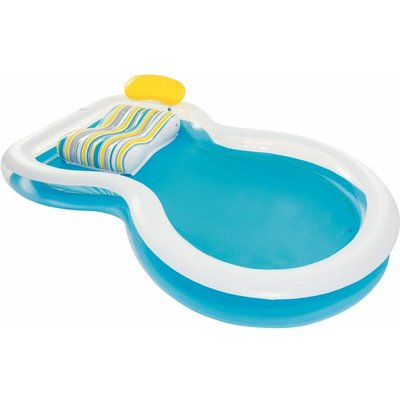 Inflatable Pool Staycation Pool 54168 - Bestway