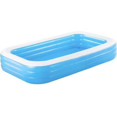 Bestway Inflatable Swimming Pool 305x183x56 cm