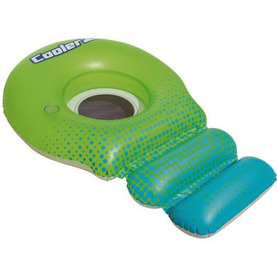 BESTWAY Lounge Swimming Pool Inflatable 188 x 115 cm
