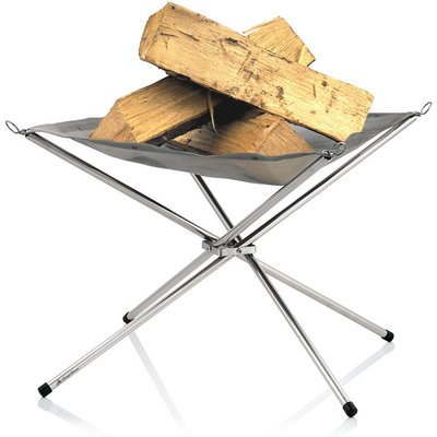 CampFeuer fire pit