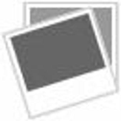 Costway 360 Degree Folding Lazy Sofa Chair Ergonomic Swivel Adjustable Floor Game Chair Grey