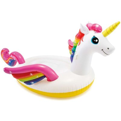 Pool Float Mega Unicorn Island 57281EU - Intex