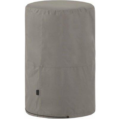 Barbecue Cover Round 57x88cm Grey - Madison