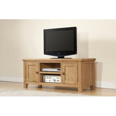 Shrewsbury Large TV Unit