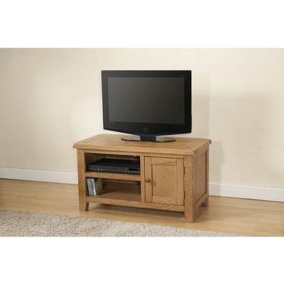 Shrewsbury Standard TV Unit
