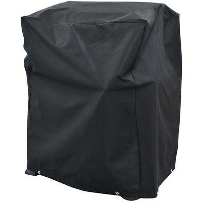 Barrel BBQ Waterproof Cover - Azuma