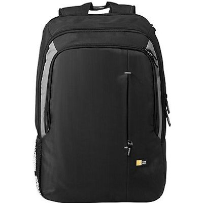 10 Personalised 17'''' laptop backpack - National Pen