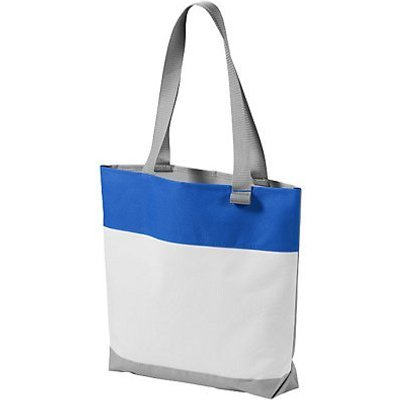 25 Personalised Bloomington convention Tote Bag - National Pen