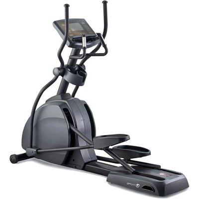 GymGear X98s Sport Cross Trainer