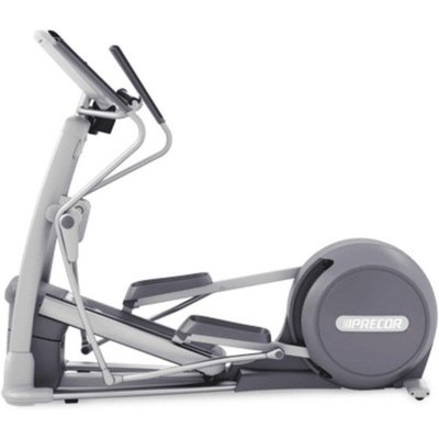 Precor Refurbished EFX 821 Experience Series Cross Trainer