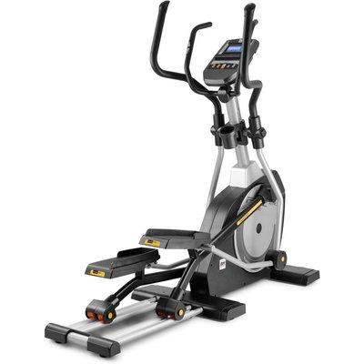BH Fitness I.FDC20 Studio Cross Trainer