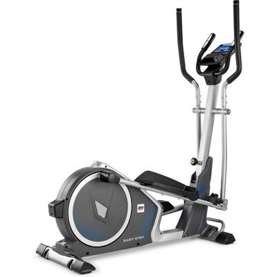 BH Fitness I.Easy Step Folding Elliptical Cross Trainer