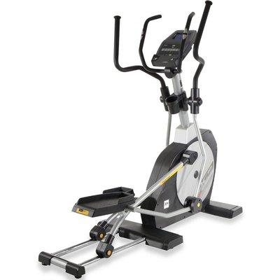 BH Fitness i.FDC19 Dual Elliptical Cross Trainer