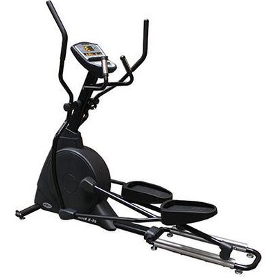 GymGear X95 Light Commercial Cross Trainer