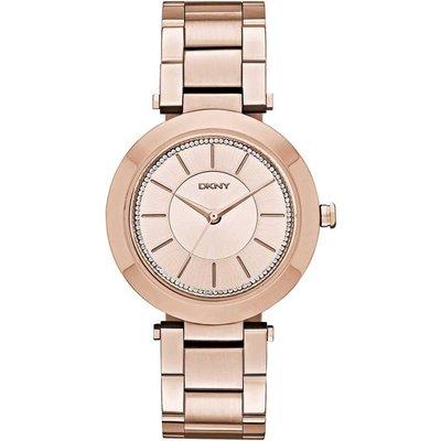 DKNY Watch Stanhope Ladies - 4053858423480
