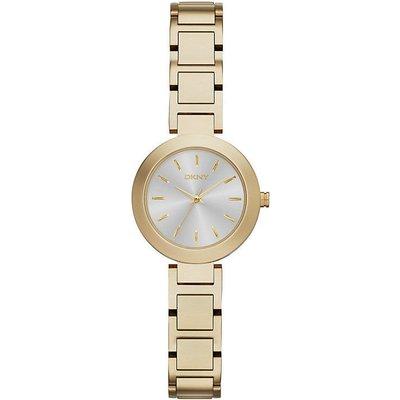 DKNY Watch Stanhope Ladies - 4053858345171