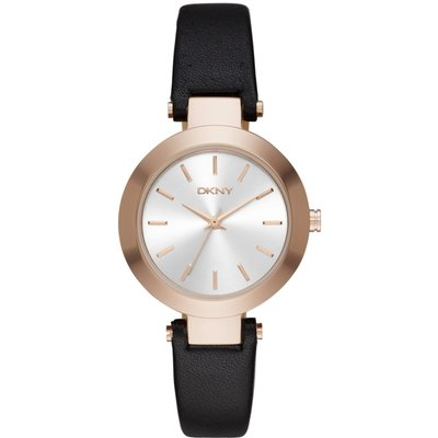 DKNY Watch Stanhope Ladies - 4053858625464
