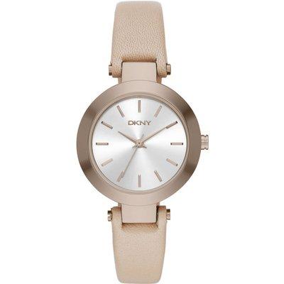 DKNY Watch Stanhope Ladies - 4053858621077