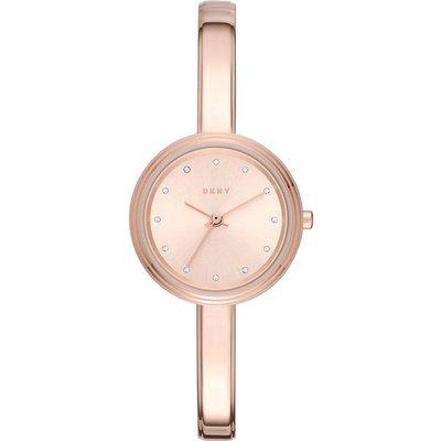 DKNY Watch Murray Ladies D - 0674188261784