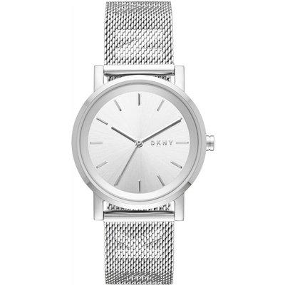 DKNY Watch SoHo Ladies - 4053858829855