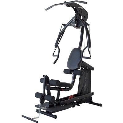 Inspire Body Lift BL1 Multi Gym