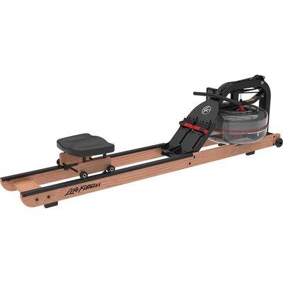 HX Rower